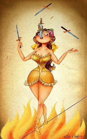 b33ca99c069e2f287b7340858a19431f--vintage-circus-circus-party.jpg